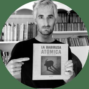 Joaquín Areta