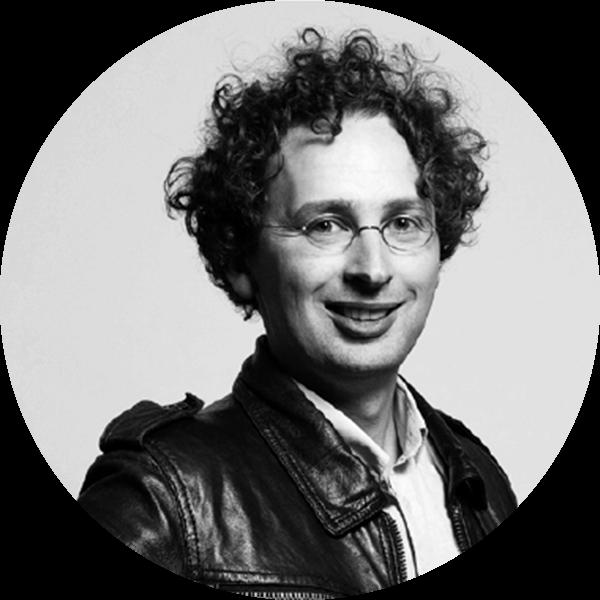 Julien Béziat